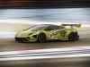 Lamborghini Gallardo LP 570-4 Super Trofeo 2013 essai