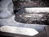 lamborghini-urus-concept-2012-02-10784809gurkj