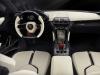 Intérieur Lamborghini Urus 2012