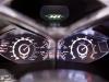 Compteur Lamborghini Urus 2012
