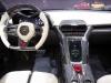 Intérieur Lamborghini-urus-concept-2012-05-10784812dxdjs