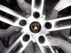 Jantes Lamborghini-urus-concept-2012