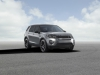 Land Rover Discovery sport 2015 (1)