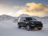 Land Rover Discovery sport 2015 (11)