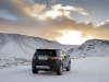 Land Rover Discovery sport 2015 (12)
