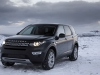 Land Rover Discovery sport 2015 (13)