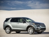 Land Rover Discovery sport 2015 (19)