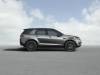 Land Rover Discovery sport 2015 (2)