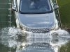 Land Rover Discovery sport 2015 (20)