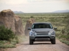 Land Rover Discovery sport 2015 (22)