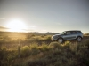 Land Rover Discovery sport 2015 (23)