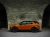 Land Rover Discovery sport 2015 (26)