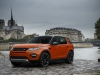 Land Rover Discovery sport 2015 (27)