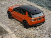Land Rover Discovery sport 2015 (28)