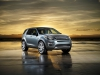 Land Rover Discovery sport 2015 (30)