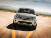 Land Rover Discovery sport 2015 (31)