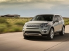 Land Rover Discovery sport 2015 (32)
