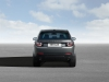 Land Rover Discovery sport 2015 (4)
