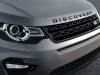 Land Rover Discovery sport 2015 (5)
