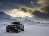 Land Rover Discovery sport 2015 (9)