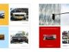 livre photo my car is famous (10)