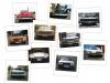 livre photo my car is famous (11)