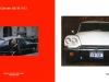 livre photo my car is famous (3)