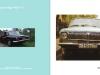 livre photo my car is famous (7)