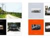 livre photo my car is famous (9)