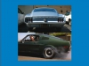 livre photo my car is famous