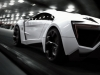 w-motors-Lykan Hypersport