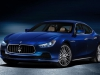 Maserati-Ghibli-3-4-anteriore-blu