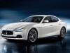 Maserati-Ghibli-3-4-anteriore-guida