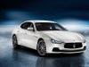 Maserati-Ghibli-3-4-anteriore-passeggero