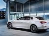 Maserati-Ghibli-7-8-posteriore-ins