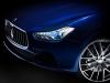 Maserati-Ghibli-Dettaglio-faro-(1)