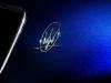Maserati-Ghibli-Dettaglio-tridente-(1)