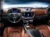 Maserati-Ghibli-Plancia-frontale-