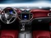 Maserati-Ghibli-Plancia-frontale