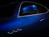 Maserati-Ghibli-dettaglio-bocchette-(1)