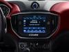 Maserati-Ghibli-dettaglio-nav