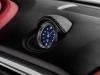 Maserati-Ghibli-dettaglio-orologio