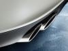 Maserati-Ghibli-dettaglio-terminale-scarico