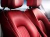 Maserati-Ghibli-poggiatesta
