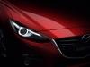nouvelle Mazda3 2013