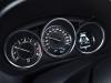 compteur Mazda6 2012