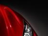 Phare Mazda6 2012