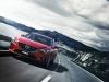 Nouvelle Mazda6 2012