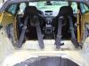 Allègement Mégane III RS