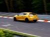 Mégane RS 2014 Nürburgring